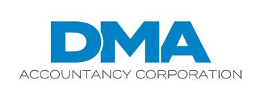 DMA Accountancy Corporation
